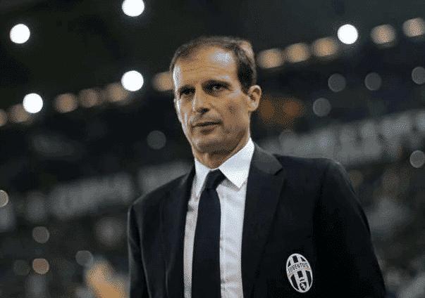 Juventus release 2018/19 UEFA Champions League squad list