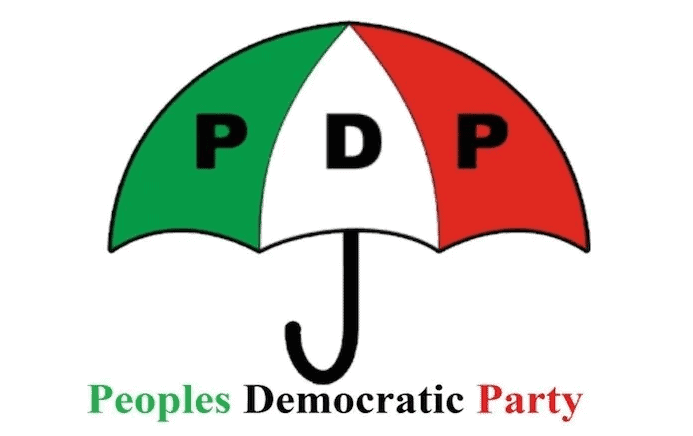 PDP: APC's only achievement is the mass killings of Nigerians