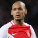Fabinho reveals why Liverpool manager delayed his debut