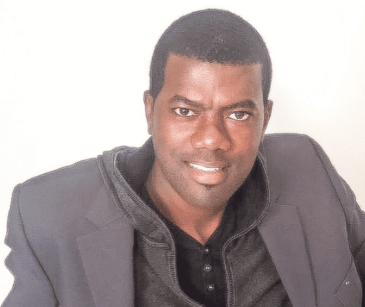 Photo of Reno Omokri encourages married men to cheat