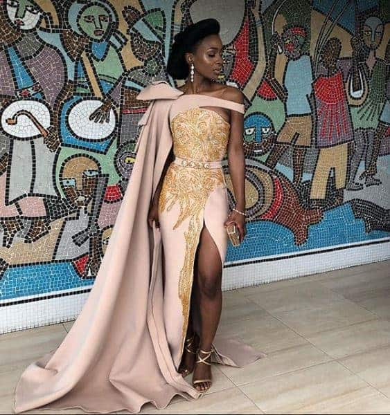Photo of Check out Anto's romantic birthday message to Lolu. He replies