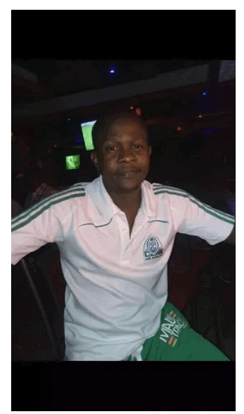 Photo of Man dies while fighting a man he caught having sex with his wife
