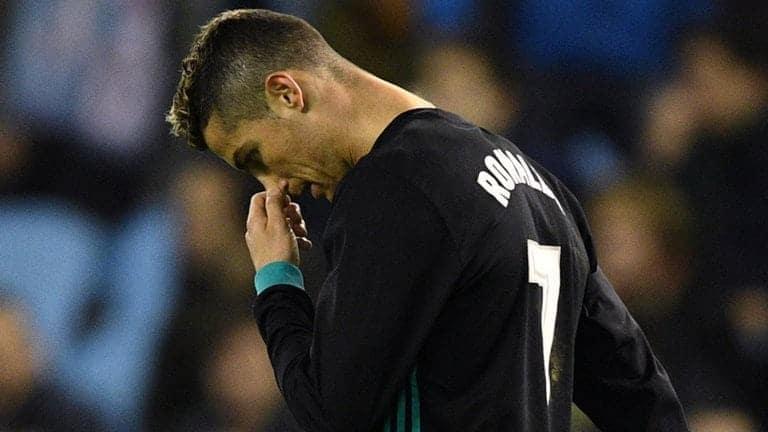 Best Fifa Football Awards 2018: Real reason why Cristiano Ronaldo snubbed award ceremony