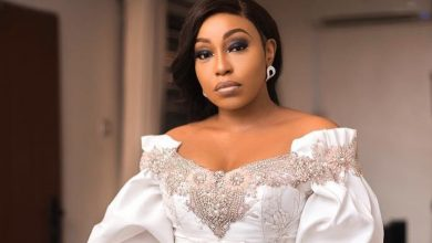 Photo of Rita Dominic clocks 44 amidst wedding rumours…all about her Billionaire suitor