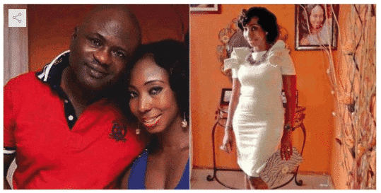 Photo of Domestic violence victim Ronke Shonde died from brain injury – Pathologist
