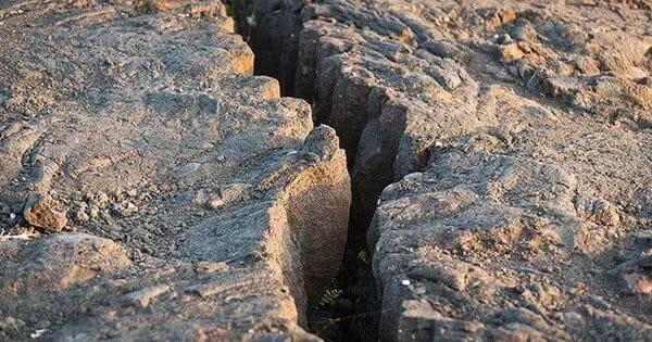 Photo of New update emerges on the Abuja earthquake