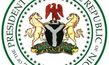 Federal Government warns politicians against electoral violence