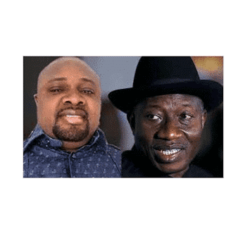 Photo of N1.6bn traced to me was meant for church project – GEJ's ex-aide