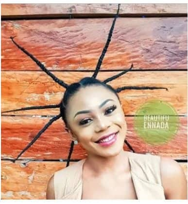 "Photo of ""Why I need a boyfriend to date"" — BBNaija star, Ifu Ennada opens up"