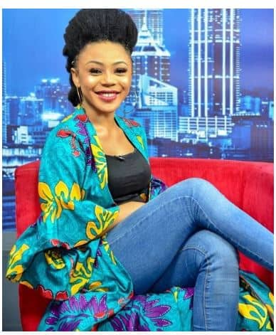 Photo of Ifu Ennada and Dee-One fight dirty on Instagram