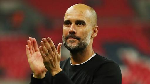 Photo of Manchester City not scared of Liverpool – Guardiola
