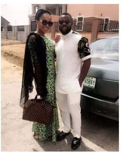 Photo of TBoss and I still talk about my disqualification from BBNaija — Kemen reveals