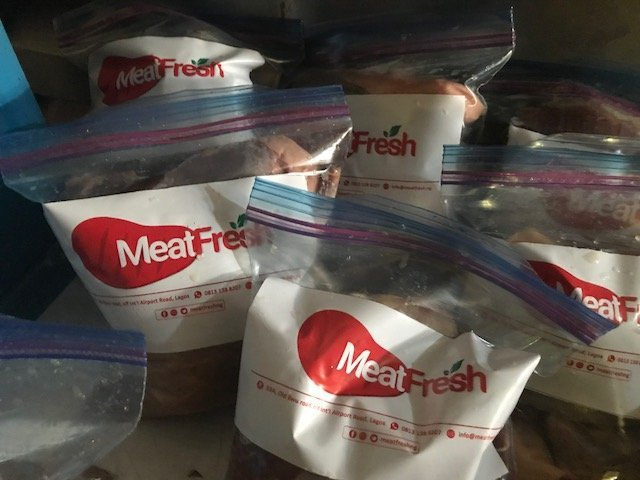 Photo of Order your fresh meat from MeatFresh today!