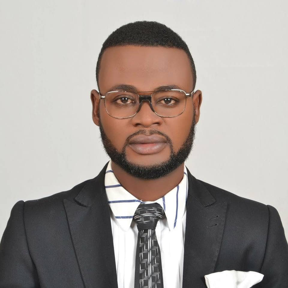 Photo of Nigerian Gospel artiste shares incredible transformation photos after battling sickness for 9 years