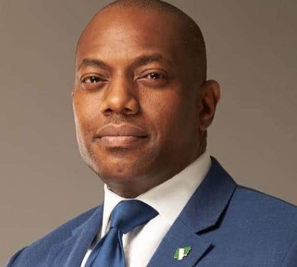 Fela Durotoye denies receiving N750m from APC