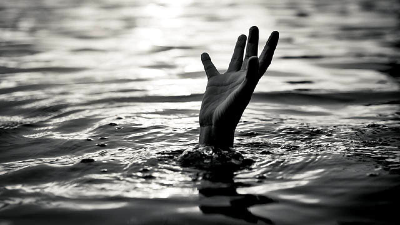 Photo of Independence Day Tragedy: Boy drowns while retrieving ball in Lagos