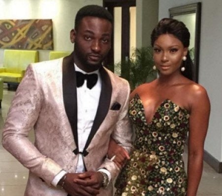 Photo of Osas and Gbenro's rumoured separation is another example of the curse of celebrity weddings – Ayo Shonaiya