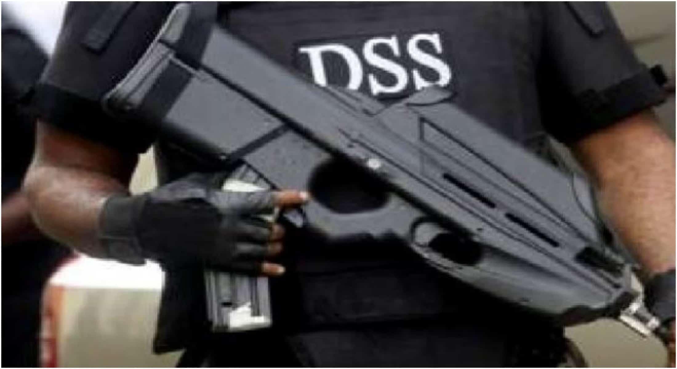 DSS warns job seekers