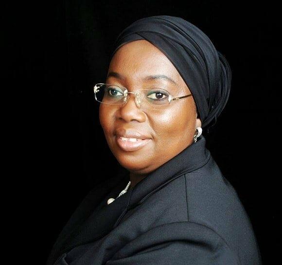 Photo of Lagos APC primaries: Why deputy governor, Adebule, dumped Ambode for Sanwo-Olu