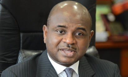 Why I didn't drag Buhari to court – Moghalu