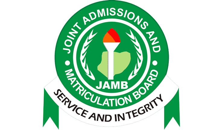Photo of 200,000 candidates gain admission for 2018/2019 session – JAMB