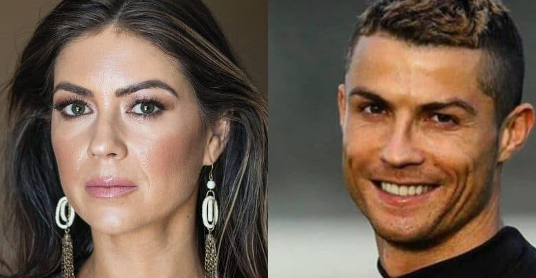 Photo of Real Madrid reacts after being dragged into Ronaldo rape allegation