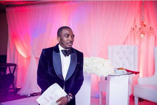 Photo of The girls who avoided the bouquet at weddings I hosted have remained single – Bovi