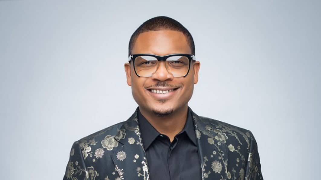 Photo of Buhari is better because Atiku is corrupt – Shina Peller