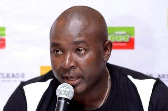 Photo of Nairabet owner, Akin Alabi cries out as man wins N24m with just N1,500