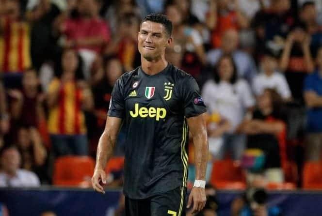 Photo of Juventus speaks on replacing Ronaldo and considering Pogba