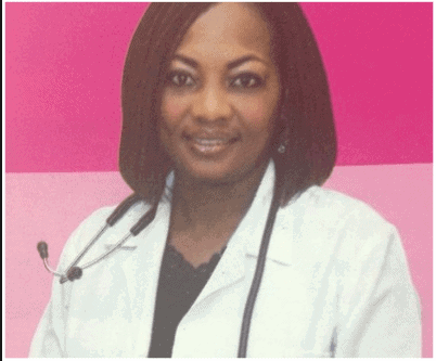 Photo of Stella Adadevoh, Folorunsho Alakija, others to be inducted into Hall of Fame