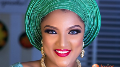 Photo of BBnaija is all about connection, no fairness in the game –  Gifty spills