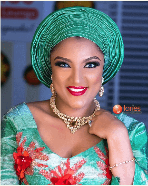 Photo of Why Yahoo Yahoo boys should not be arrested – Gifty Powers