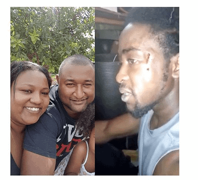 Photo of Gym instructor beaten for sleeping with married client