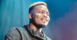 Photo of Olamide releases new single  'Bugle'