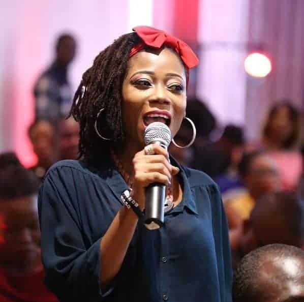 Photo of Inspiration FM speaks on death of staff, Tosyn Bucknor