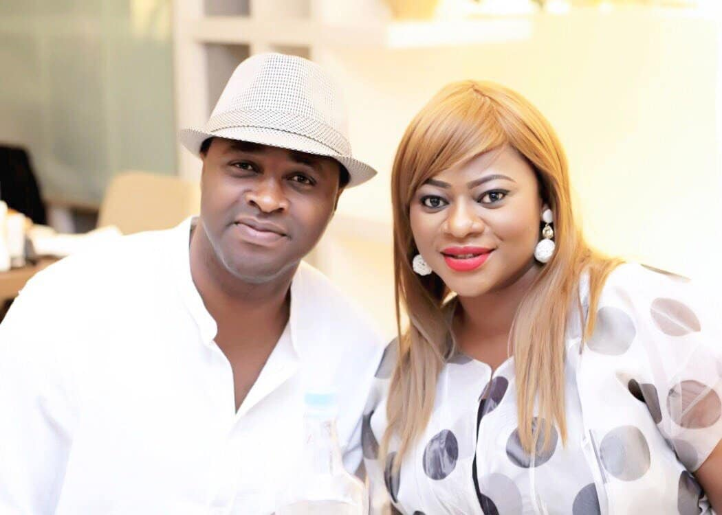 Photo of Femi Adebayo narrowly escapes death after attack from hired assassins