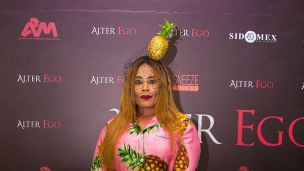 Photo of Billionaire wife, Nkiru Anumudu, set to gift son a befitting wedding