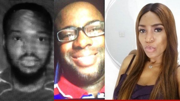 Photo of Linda Ikeji apologizes to PUNCH editor, John Abayomi, for claiming he owns Instablog9ja