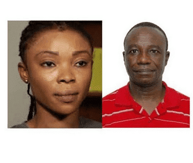 Photo of Sex-for-marks scandal: OAU lecturer remanded in prison