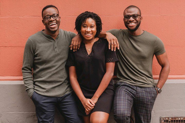Photo of Meet the eight Nigerians that made 2019 `Forbes 30 under 30′ list