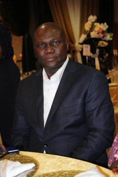 Photo of 2019 election: Reuben Abati chosen as PDP's Ogun State Deputy-Governorship Candidate