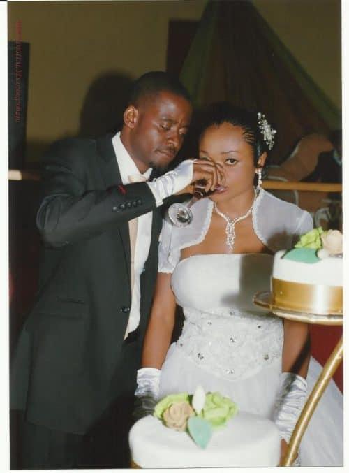 Photo of Benue govt finally speaks on murder of man, wife, three kids in Makurdi