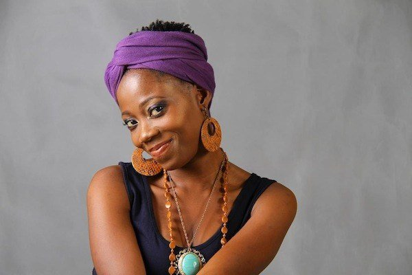 Photo of Seyilaw embarrassed by fans for celebrating Tosyn Bucknor's death