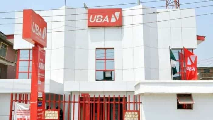 Photo of UBA refunds man whose money was stolen from his account