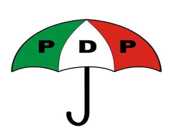 Photo of List of 51 Nigerians assassinated under PDP 16 year rule