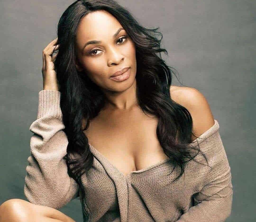Photo of Actress Georgina Onuoha warns against undergoing cosmetic surgeries with unqualified doctors