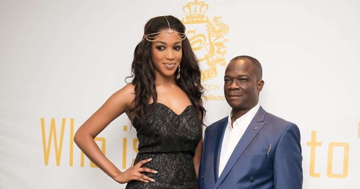 Photo of I regret ever marrying billionaire Aku – Ex beauty queen, Dabota Lawson