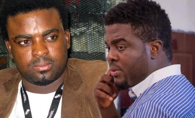 Photo of Kunle Afolayan distances himself from Aremu Afolayan's airport rant