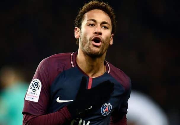 Photo of Neymar speaks on what Unai Emery will do in Arsenal